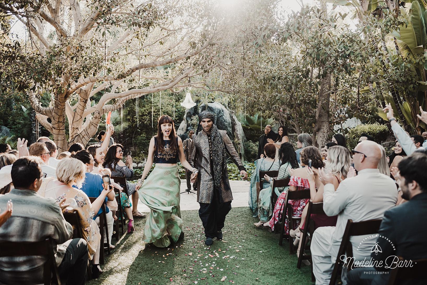 SanDiego_Multicultural_Elopement_Wedding0017.jpg