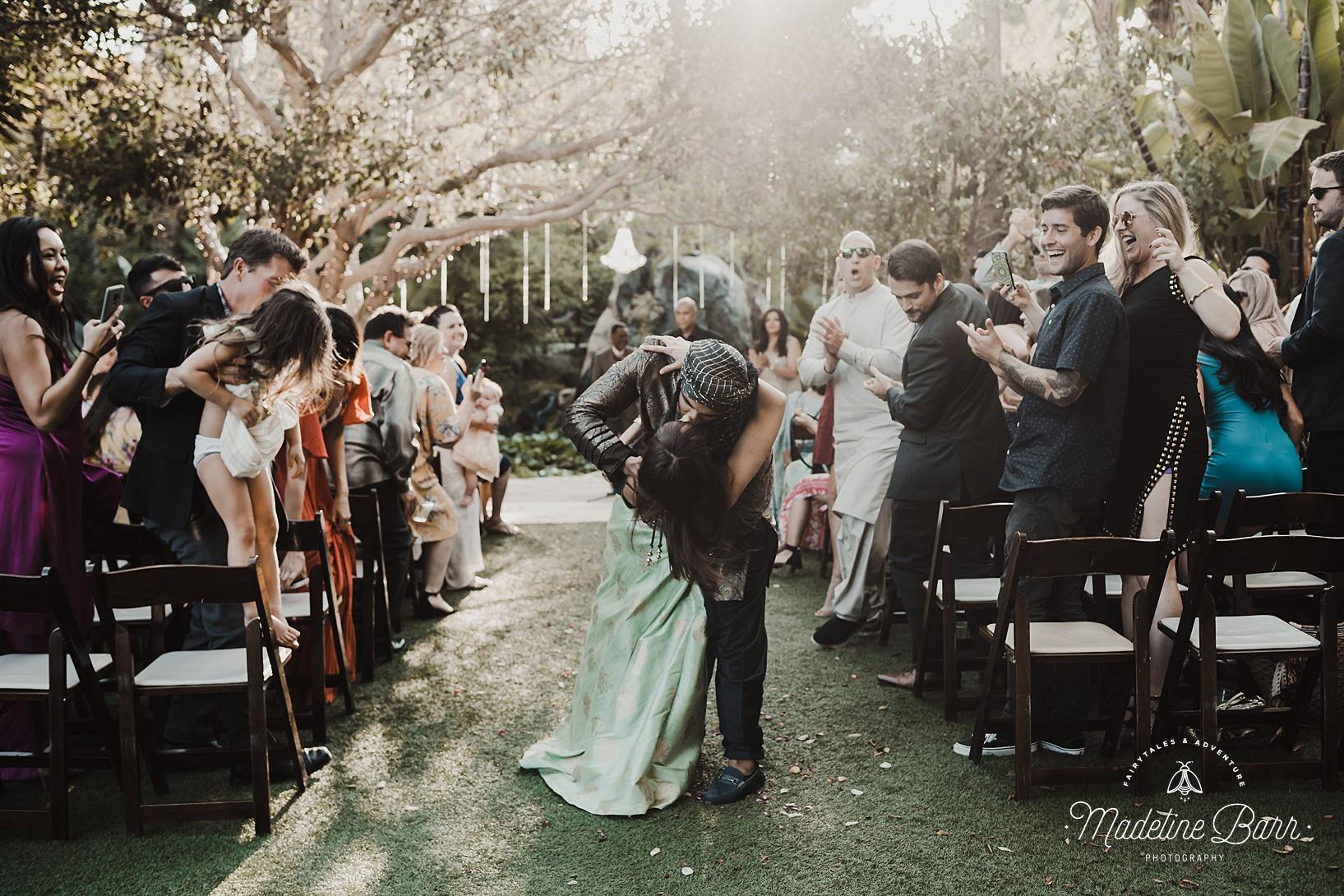 SanDiego_Multicultural_Elopement_Wedding0019.jpg