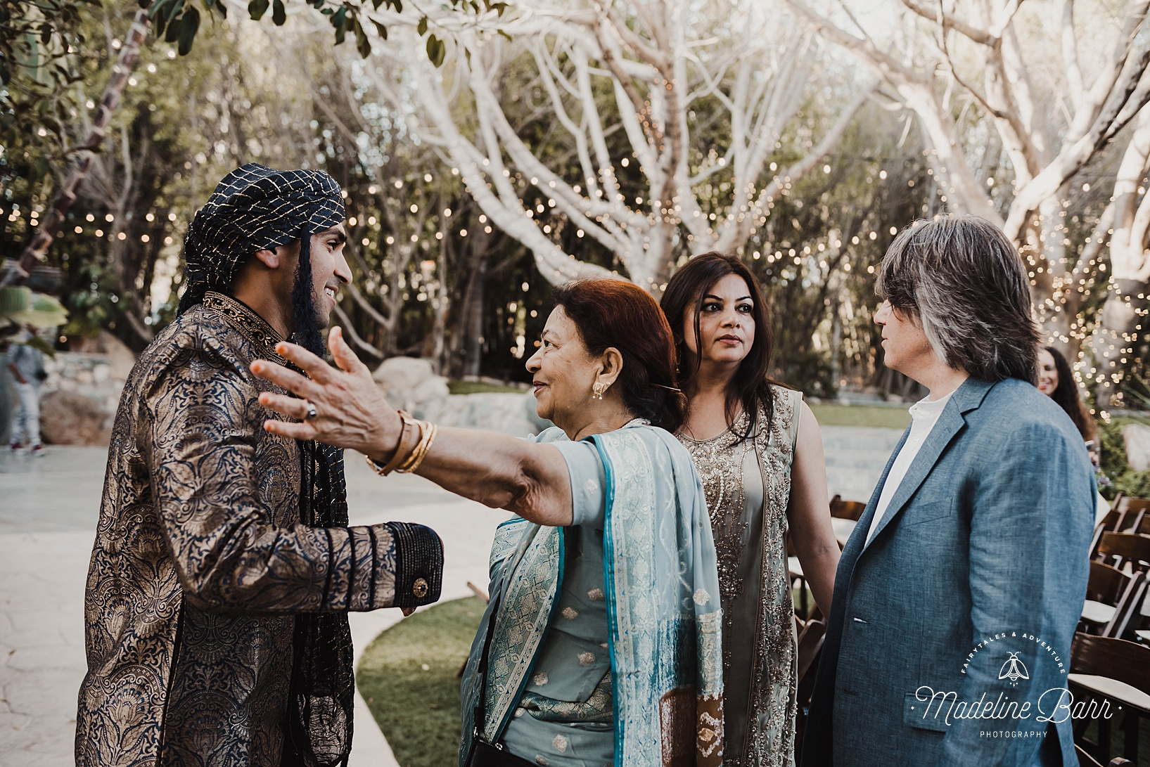 SanDiego_Multicultural_Elopement_Wedding0021.jpg