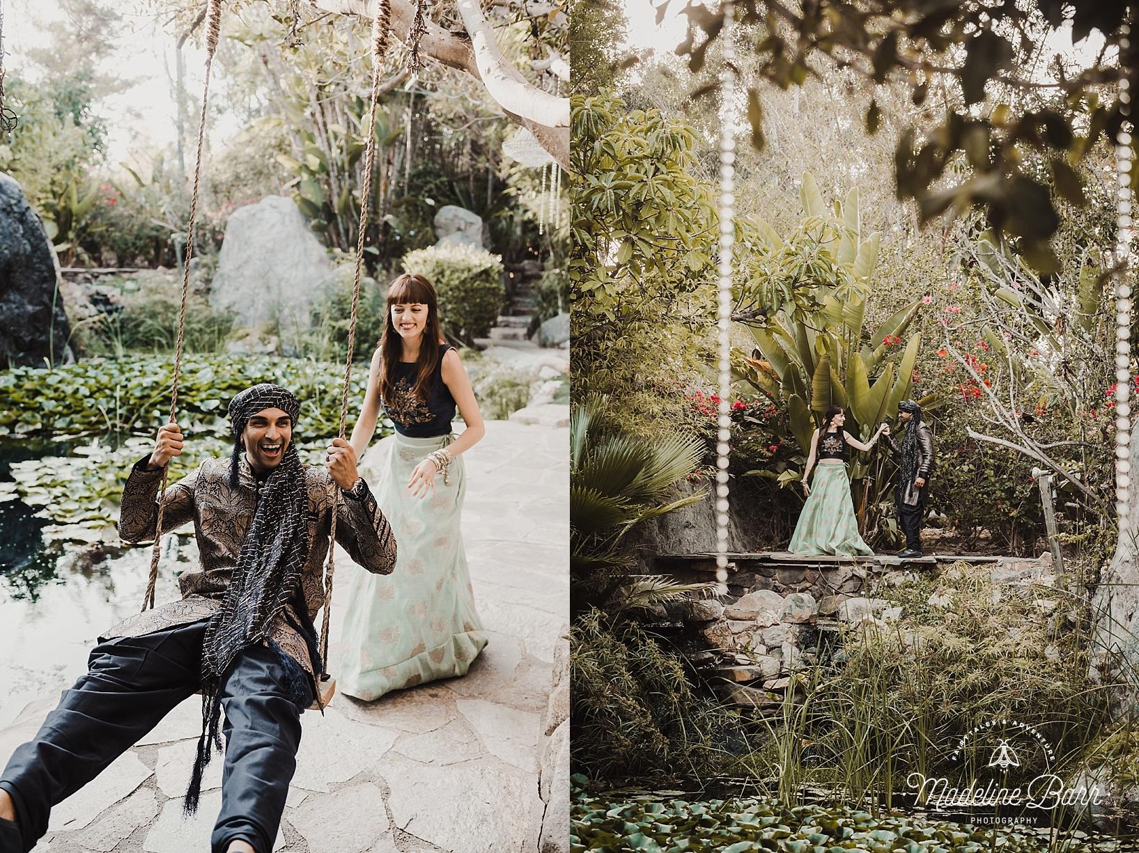 SanDiego_Multicultural_Elopement_Wedding0020.jpg