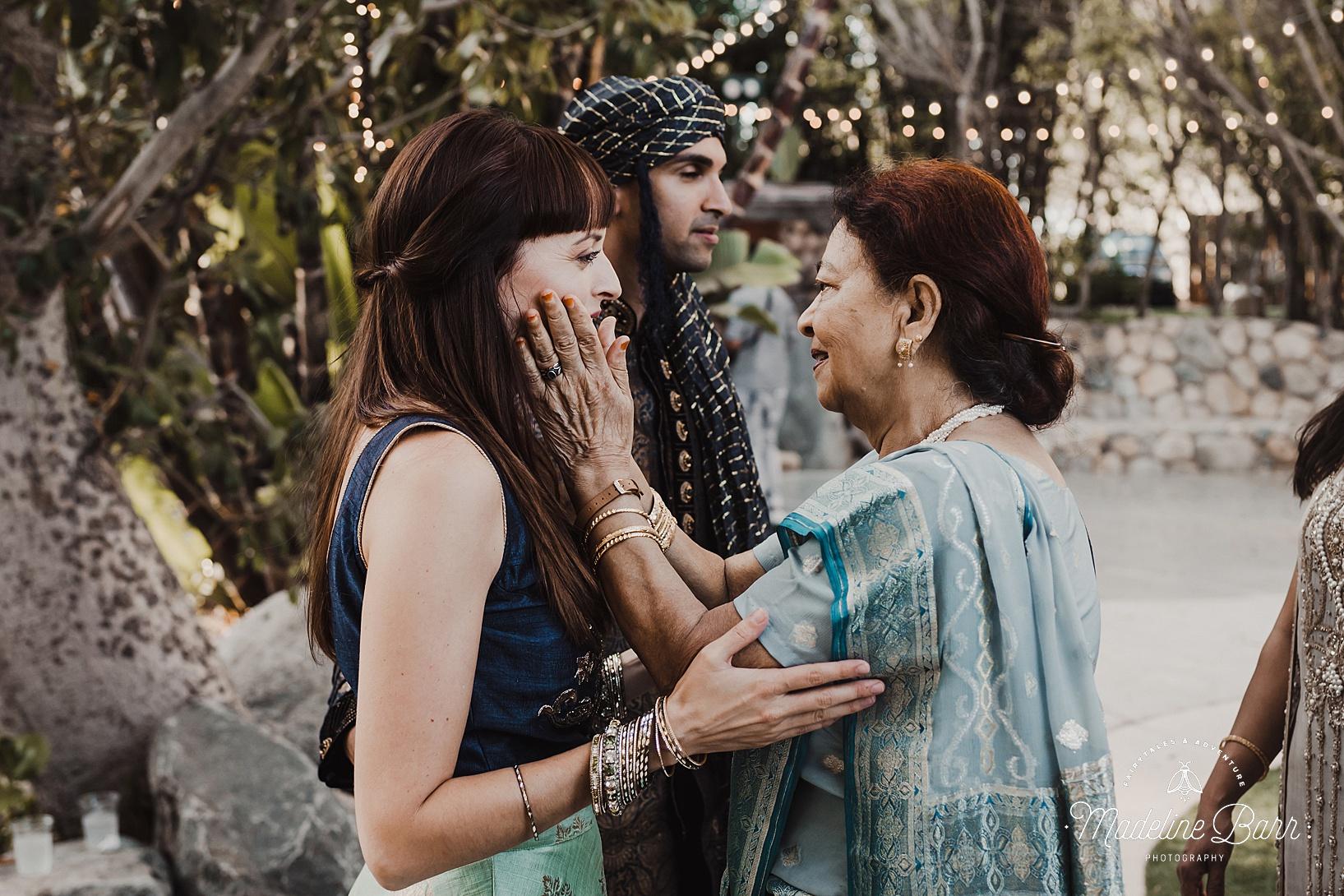 SanDiego_Multicultural_Elopement_Wedding0022.jpg