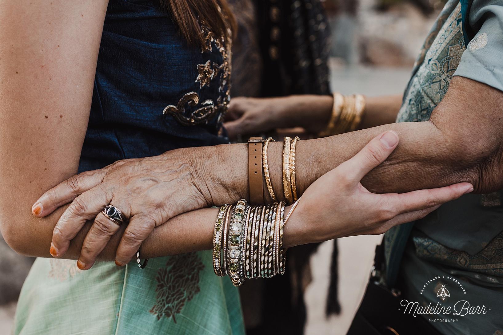 SanDiego_Multicultural_Elopement_Wedding0023.jpg