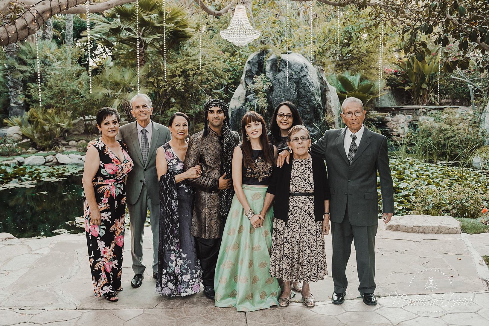 SanDiego_Multicultural_Elopement_Wedding0025.jpg