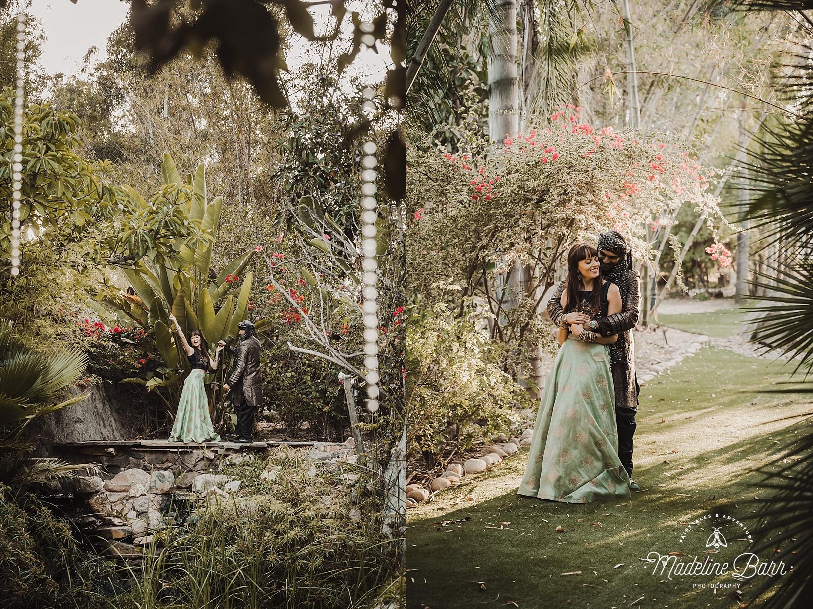 SanDiego_Multicultural_Elopement_Wedding0029.jpg