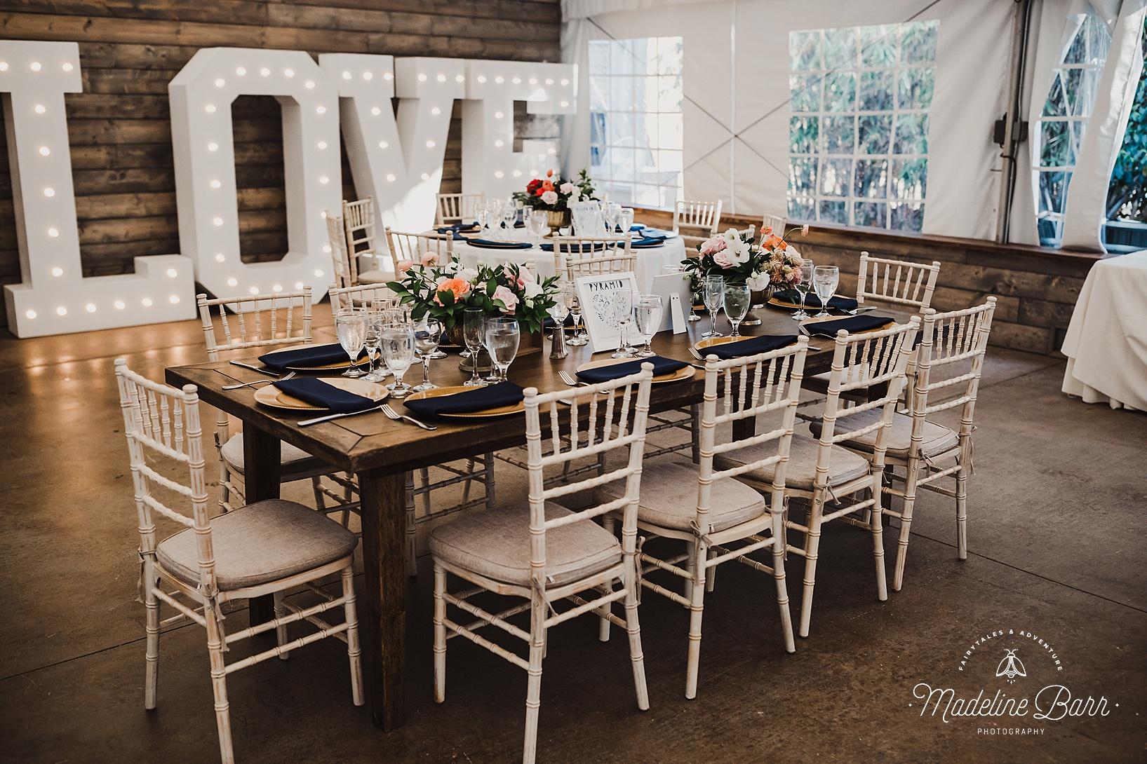 SanDiego_Multicultural_Elopement_Wedding0028.jpg