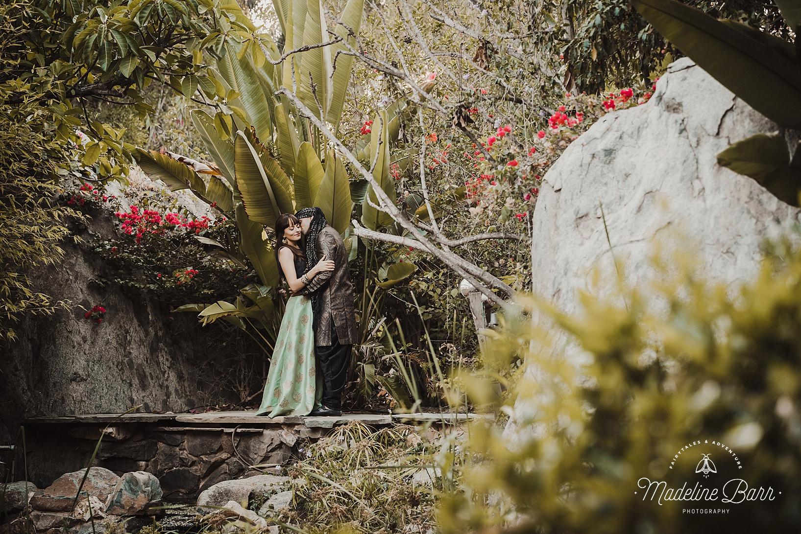 SanDiego_Multicultural_Elopement_Wedding0030.jpg