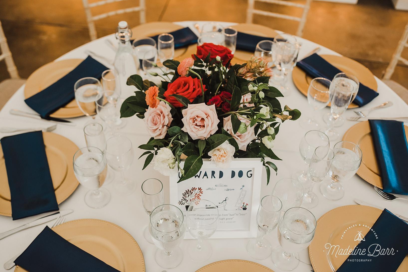 SanDiego_Multicultural_Elopement_Wedding0044.jpg