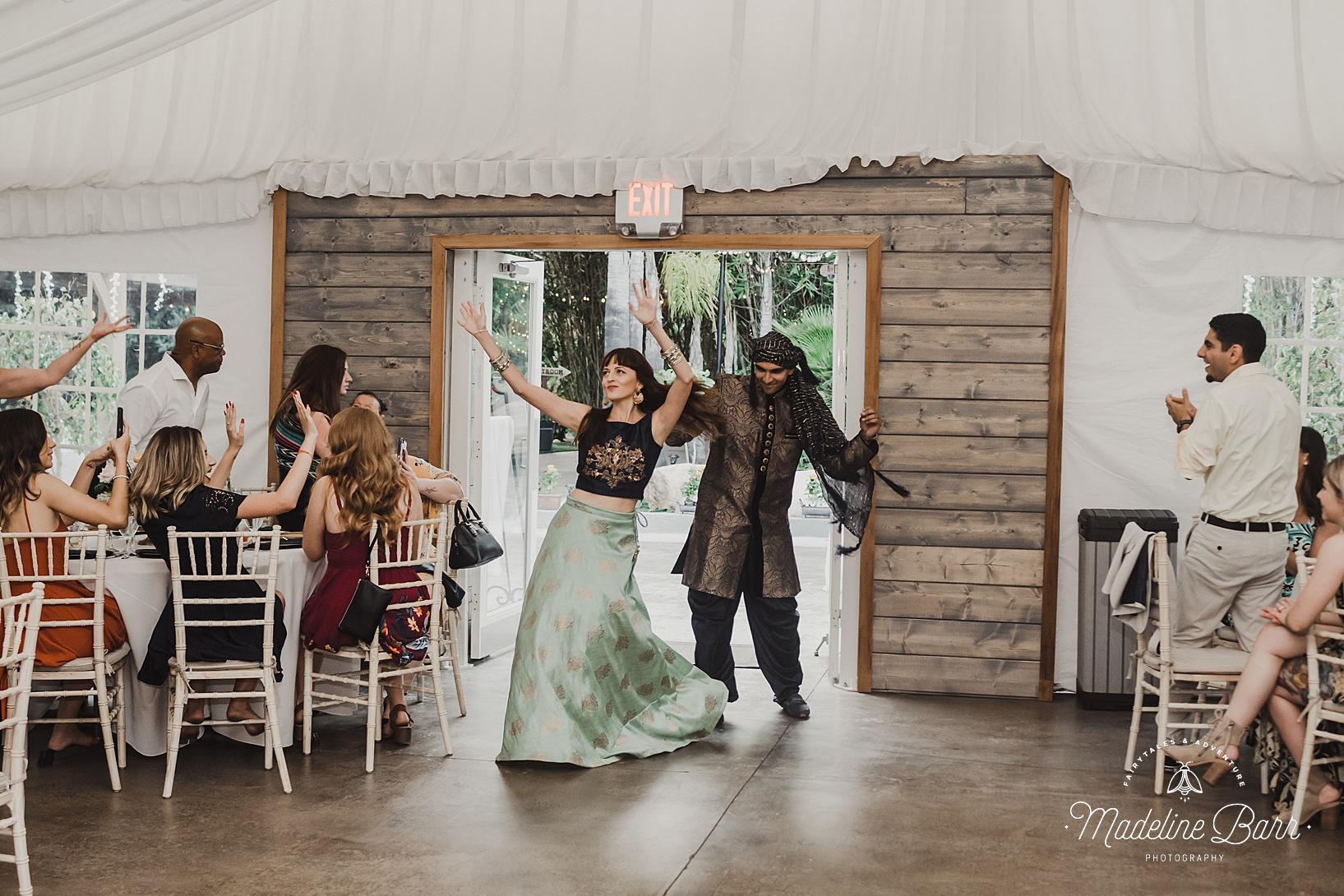 SanDiego_Multicultural_Elopement_Wedding0047.jpg
