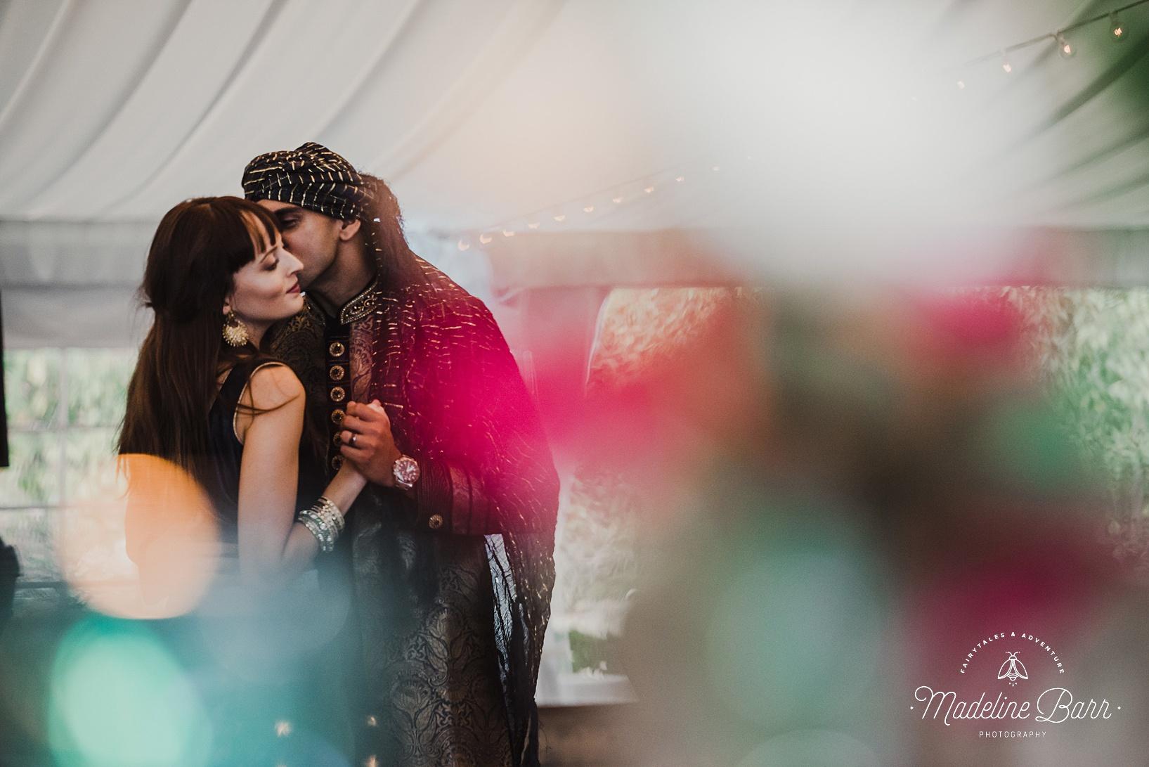 SanDiego_Multicultural_Elopement_Wedding0050.jpg