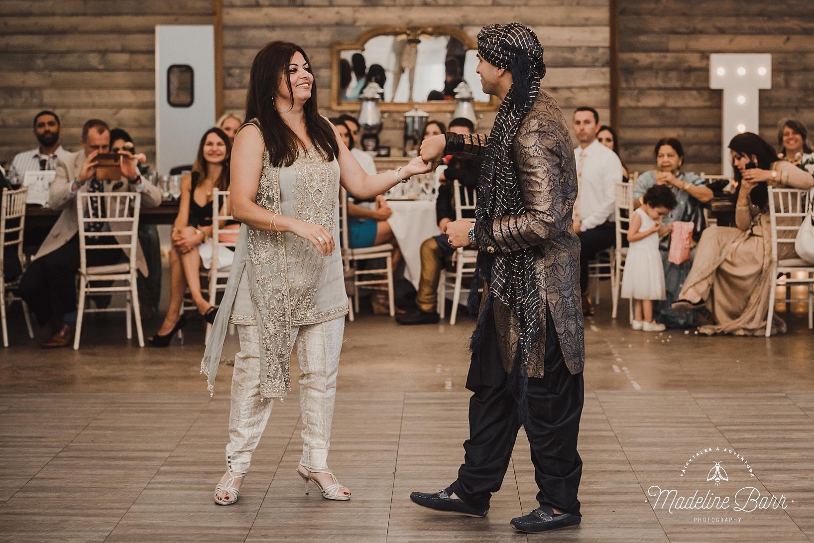 SanDiego_Multicultural_Elopement_Wedding0052.jpg