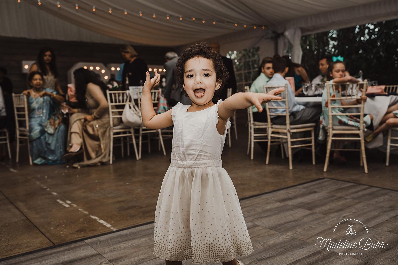 SanDiego_Multicultural_Elopement_Wedding0053.jpg