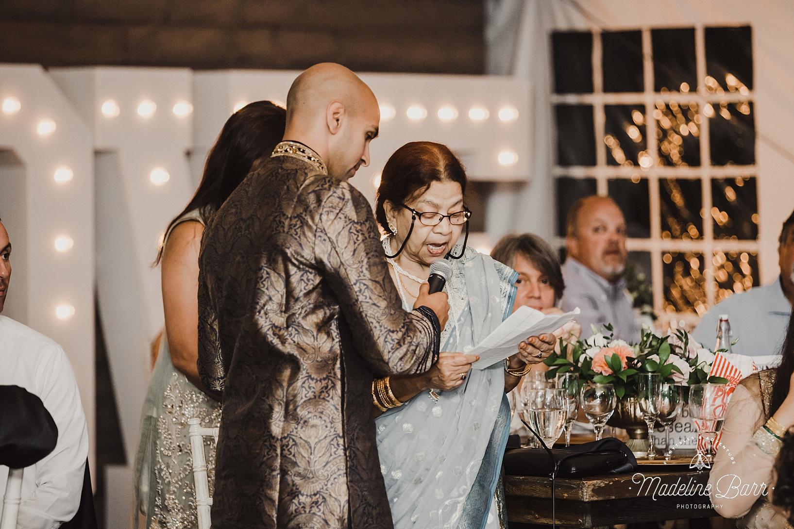 SanDiego_Multicultural_Elopement_Wedding0055.jpg