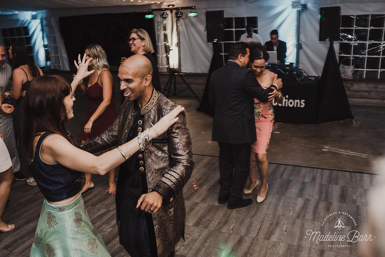 SanDiego_Multicultural_Elopement_Wedding0058.jpg