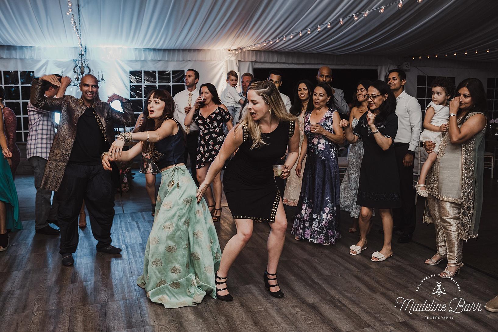 SanDiego_Multicultural_Elopement_Wedding0061.jpg