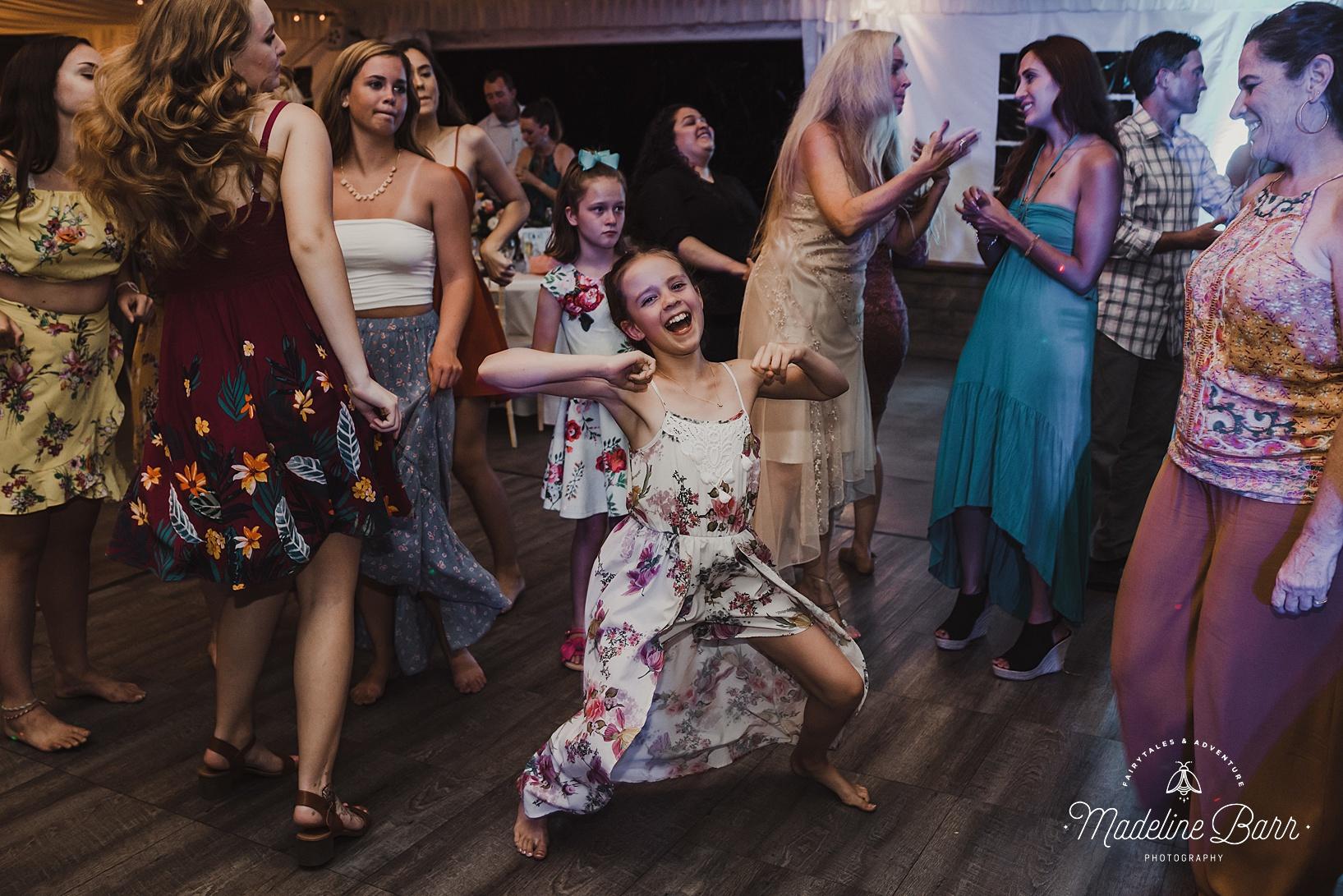 SanDiego_Multicultural_Elopement_Wedding0062.jpg