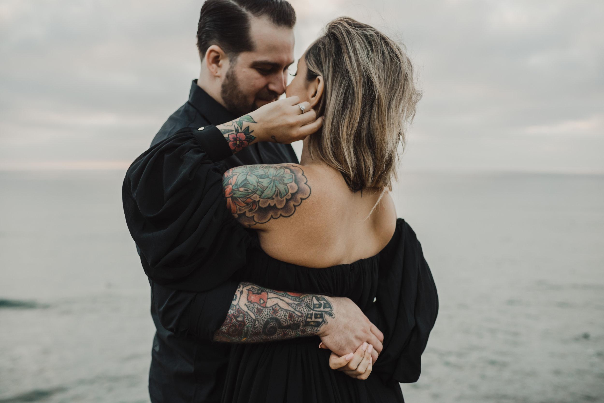 0017Nydia_Matty_SunsetCliffs_Engagement (1).jpg