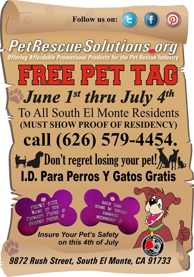 free pet tags.jpg