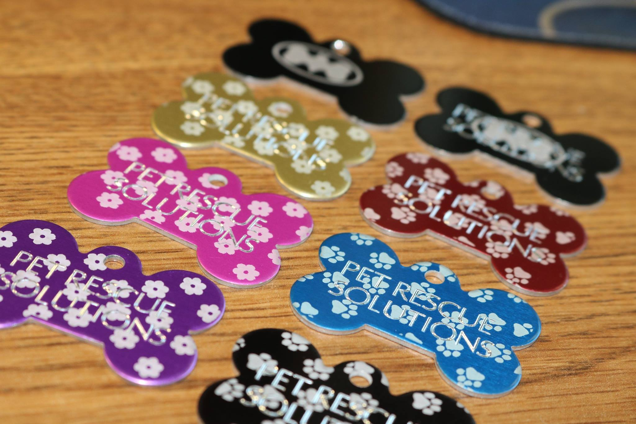 pet tags with designs.jpg