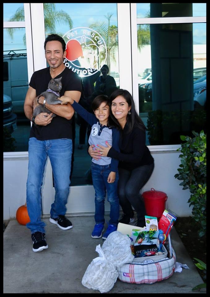 Harris Adoption.jpg