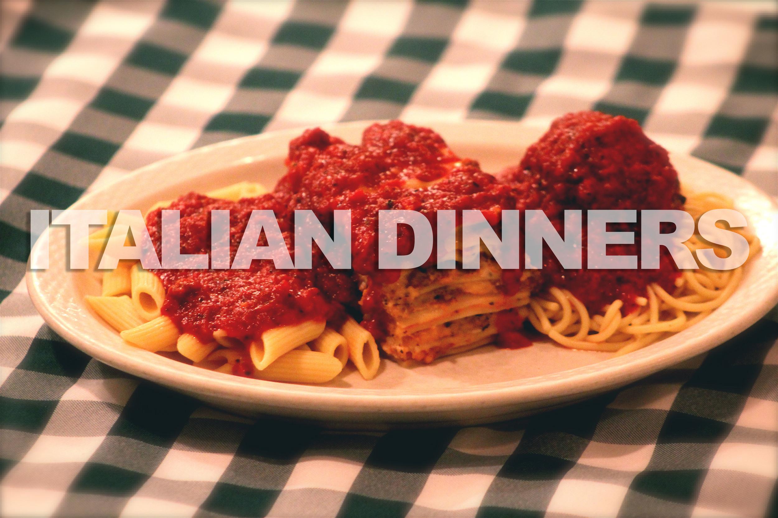 ItalianDinners.jpg