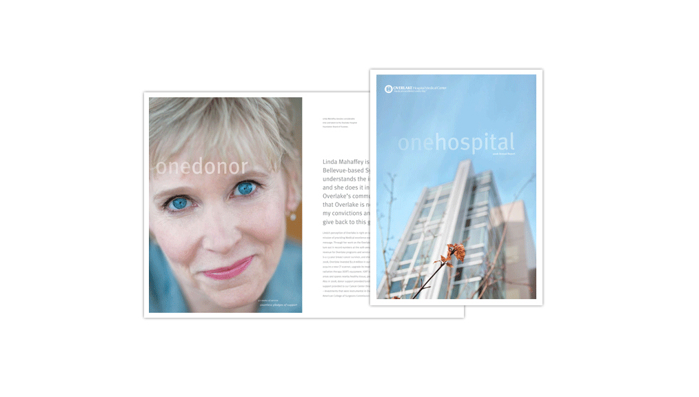 OverlakeHospital_AnnualReport-3.jpg