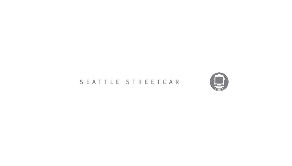 SeattleStreetcar_Logo.jpg