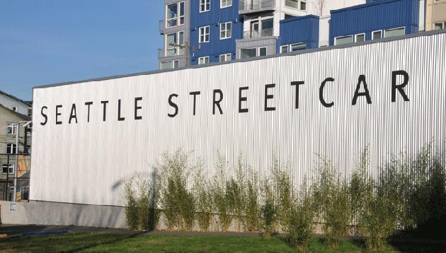 SeattleStreetcar_Signage.jpg