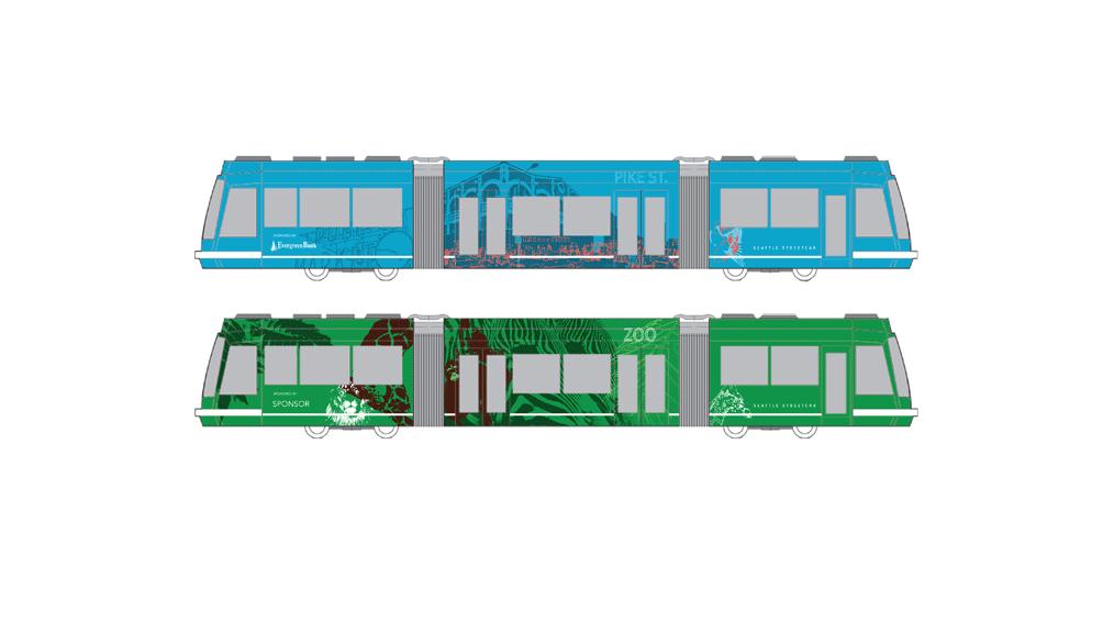 SeattleStreetcar_CarDesign-3.jpg