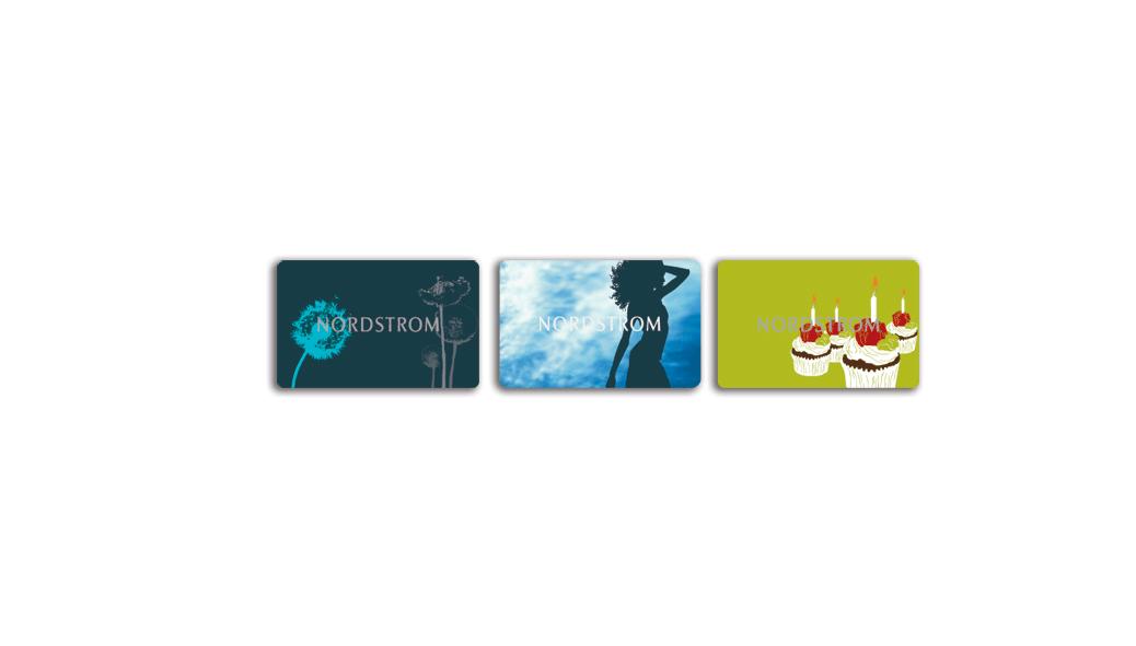Nordstrom_GiftCard-1.jpg