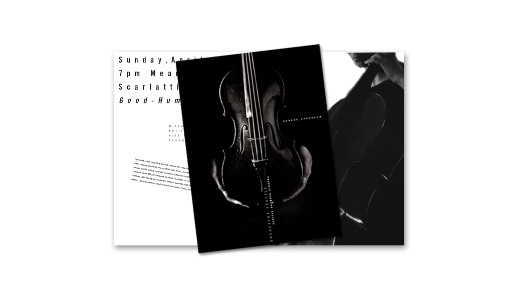 OrchestraSeattle_Brochure-1.jpg