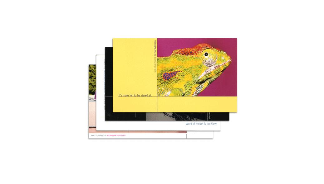 PrintManagement_Postcards.jpg
