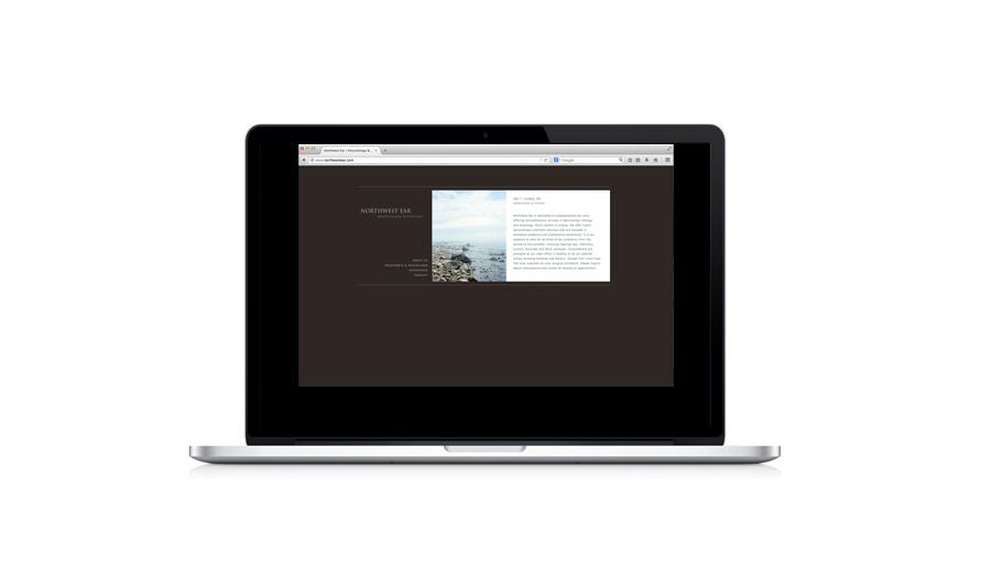 NorthwestEar_Website.jpg