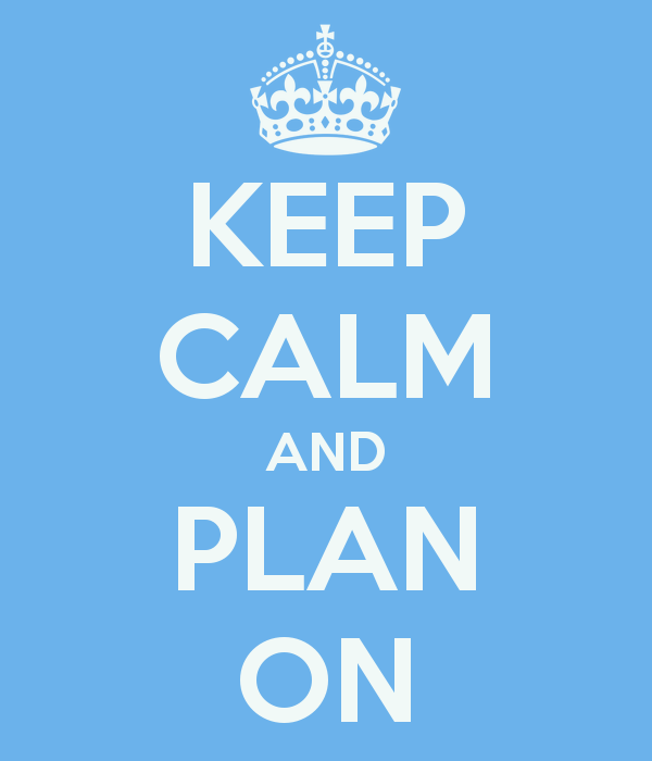Keep Calm Plan.png