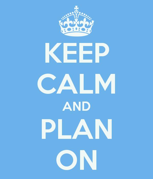 Keep Calm Plan.png