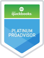qboa-web-badge-platinum