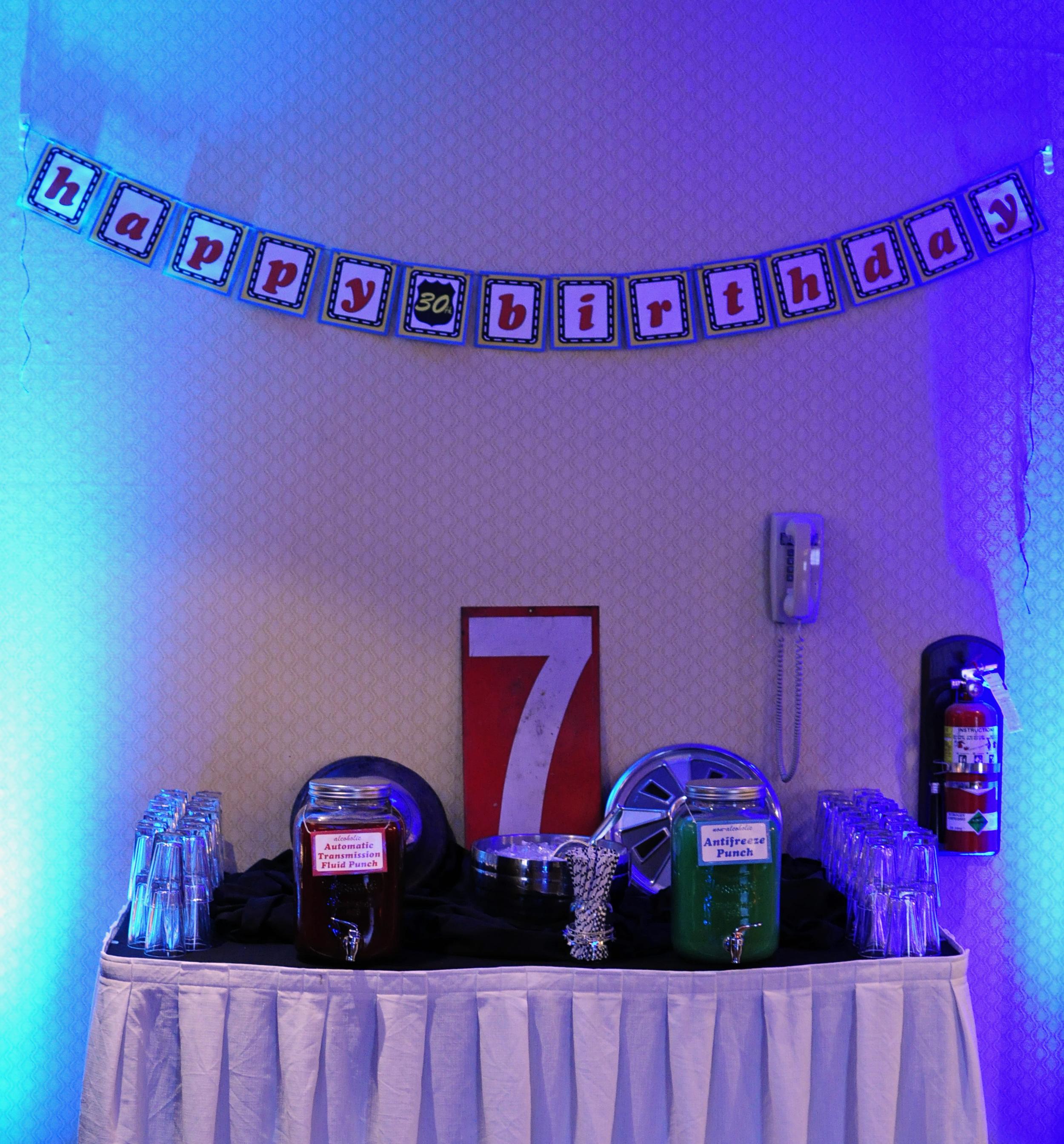 Marikos birthday 15-0904 018.jpg