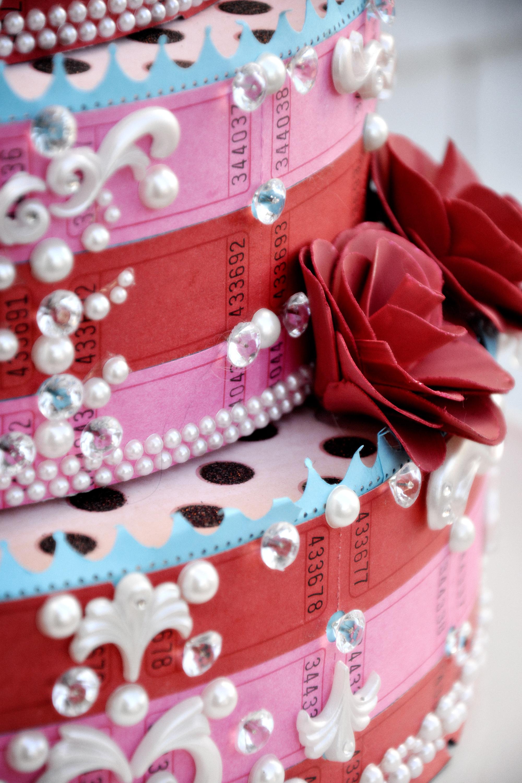 9.3.11 J&E Wedding (722).jpg
