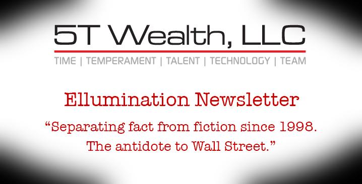 5T Wealth Elluminations Newsletter Header 2018.jpg