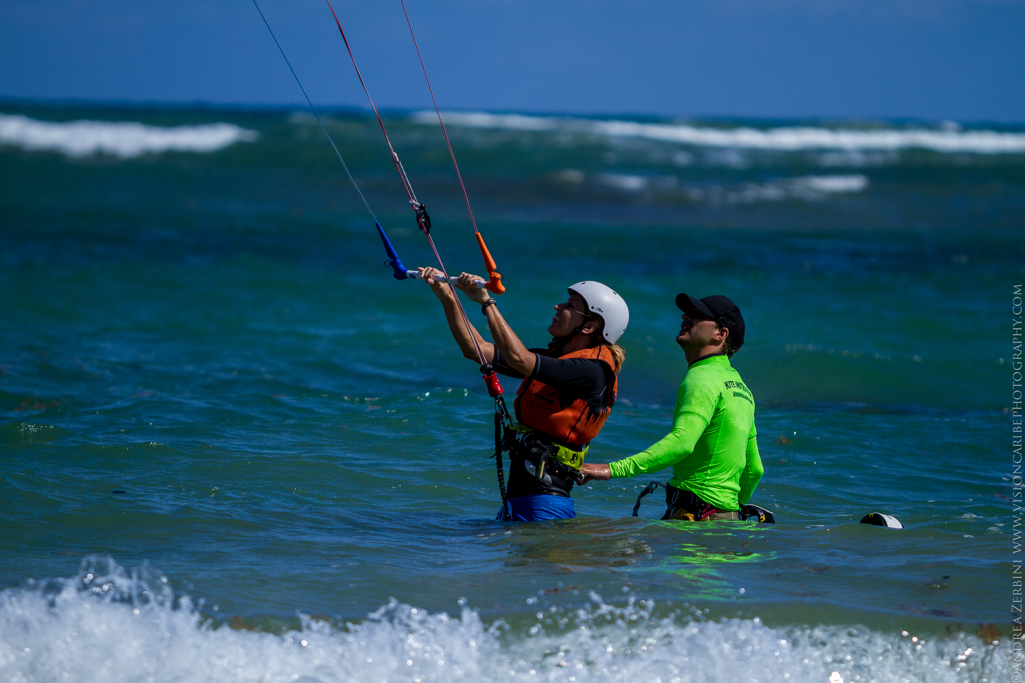 kite-surfing-beginner-advanced-lessons-kitesurfing-rental-northkites-kiteboarding-school-punta-cana-uvero-alto-bavaro-dominican-republic-iko-certification-level2.jpeg