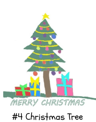 #4 Christmas Tree - Debbie Dietrich.jpg