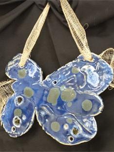 Butterfly Wings - sold