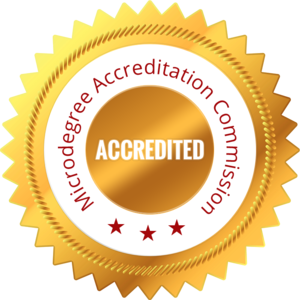 MicroDegree-Accreditation-Badge.png