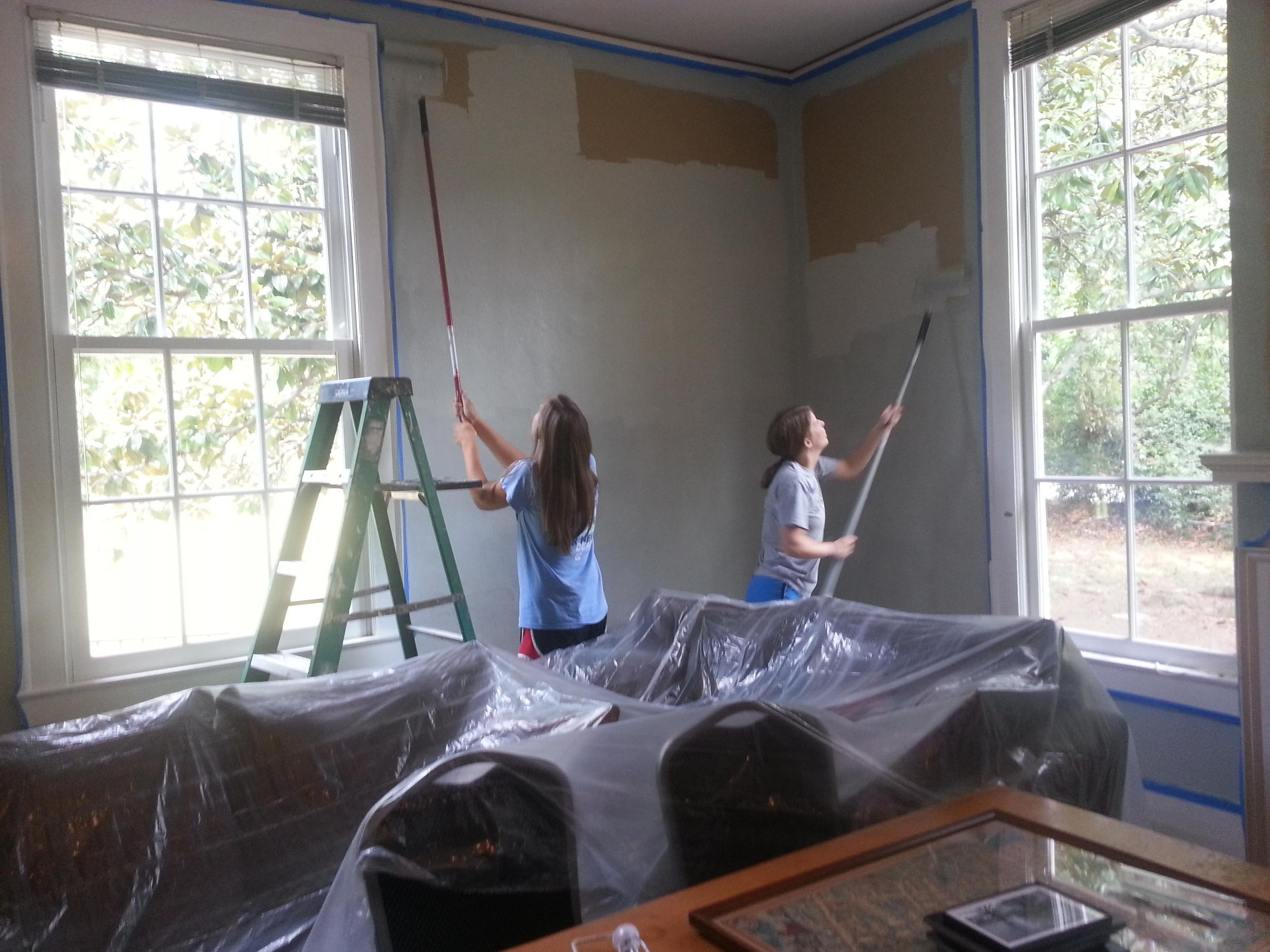 renovations2.jpg