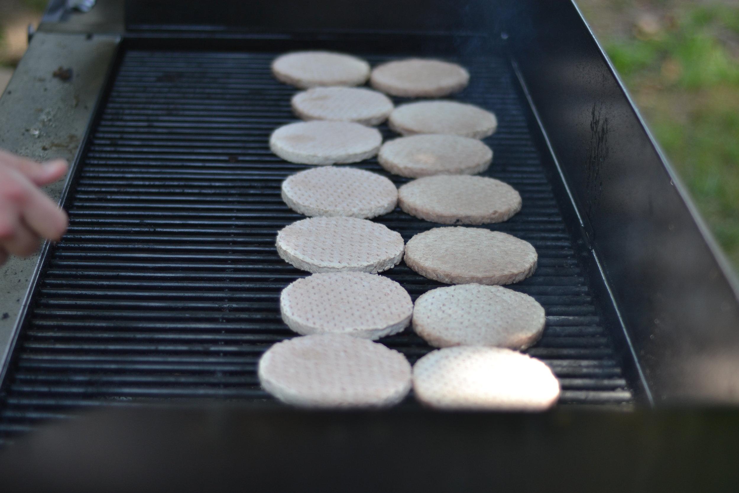 BurgersGrill.JPG