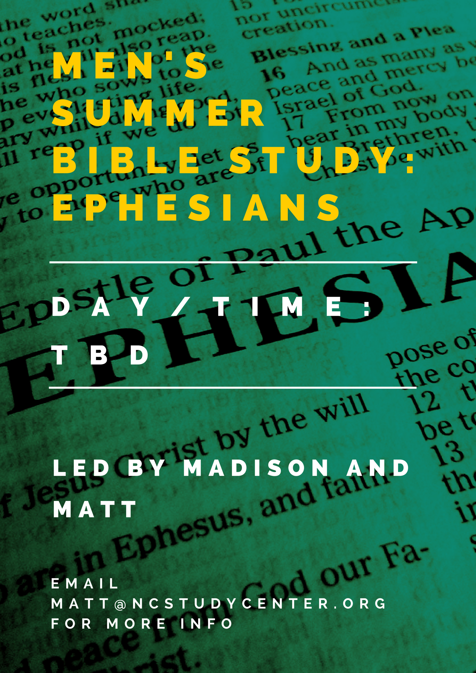 Men's+Summer+Bible+Study.png