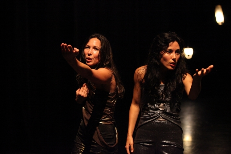 Aretha Aoki and Emily Johnson in Niicugni photo by Chris Cameron copy 2.jpg