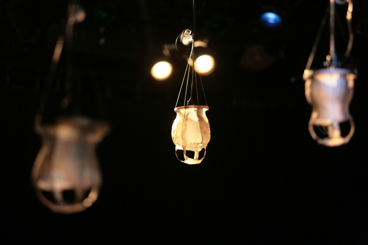 lanterns in theater copy.jpg