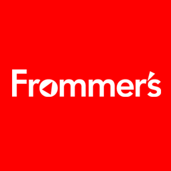 frommers.jpg
