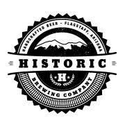 historic logo.jpg