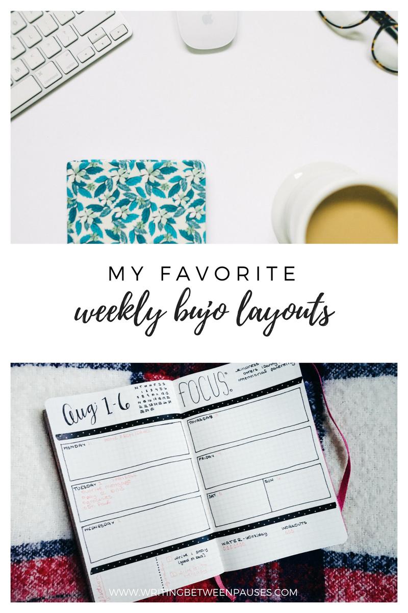 weekly bujo layouts.png